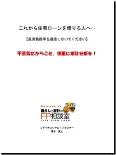 report1-1.jpg